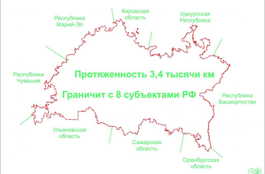 В Татарстане планируется переработка агропромышленных отходов