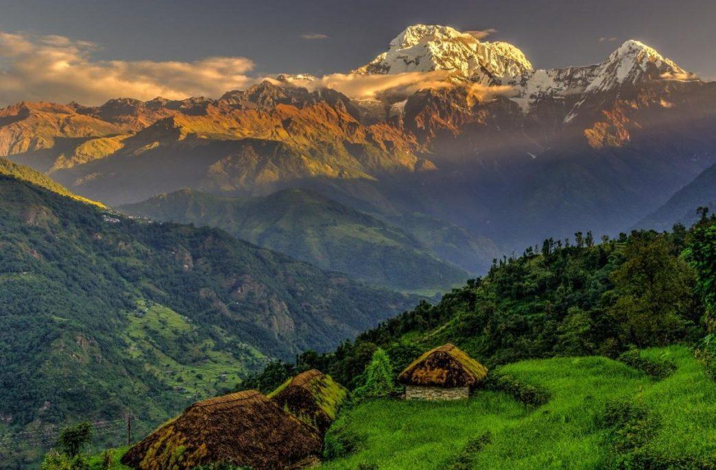 Власти Непала извлекли полезный урок