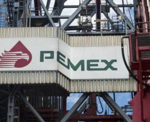 Pemex избавляется от завода
