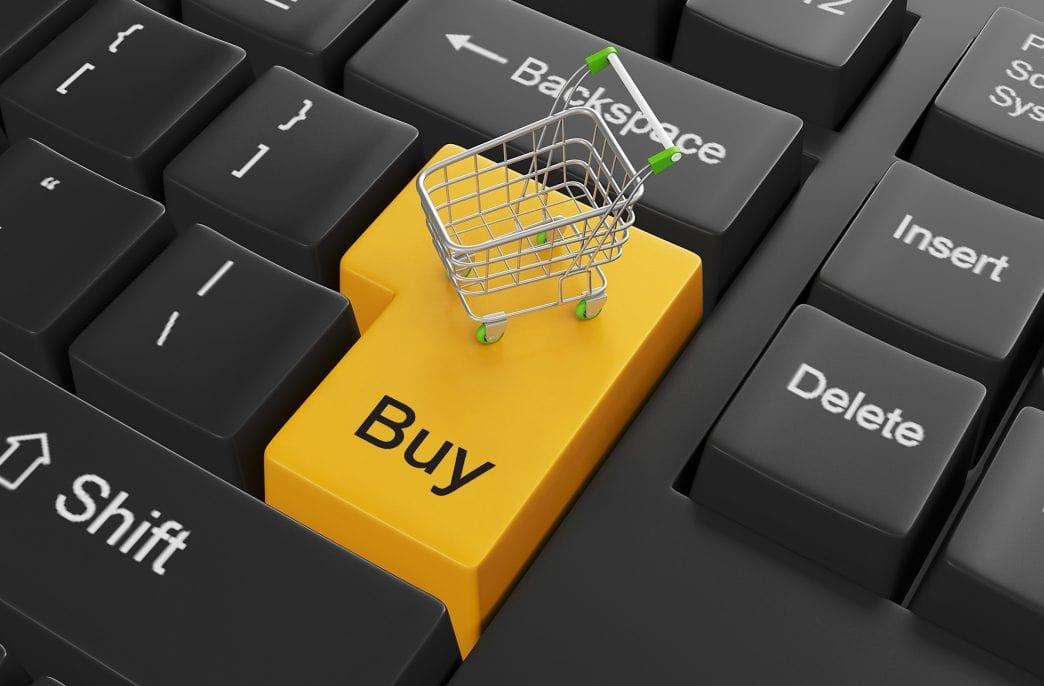Smartchem Technologies сделала ставку на электронную торговлю