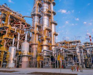 CF Industries и Yara ставят на «зеленый» аммиак