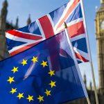 Великобритания отменила пошлины на смесь из России