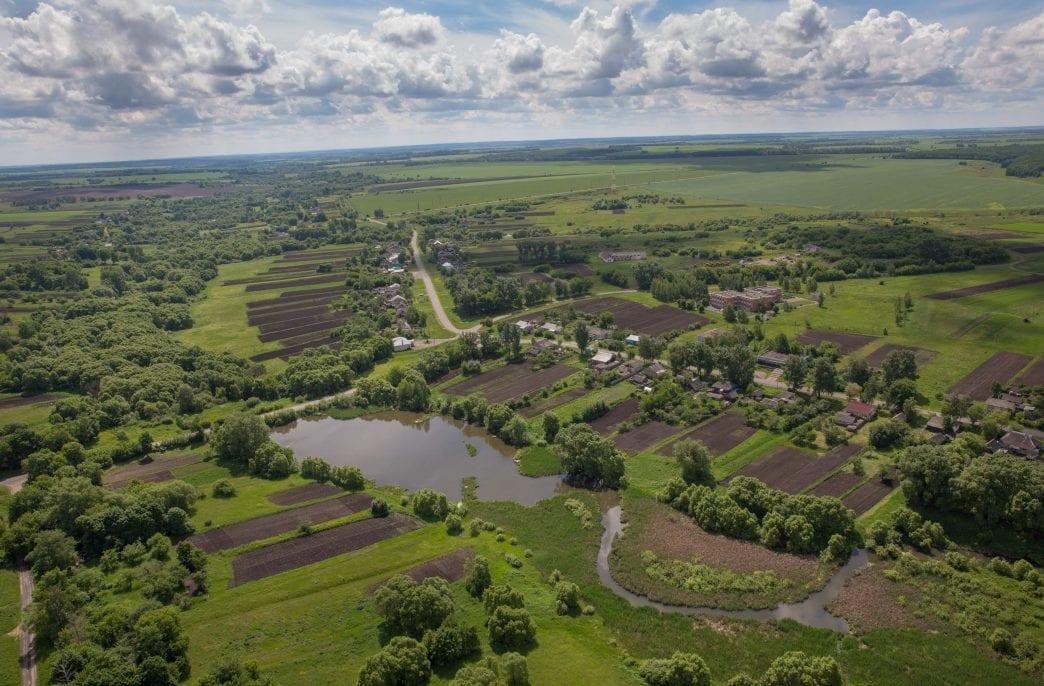 «ФосАгро-Регион» расширит поставки в Курскую область