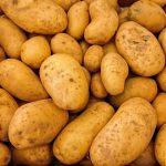 В Великобритании наладят переработку картофельных отходов