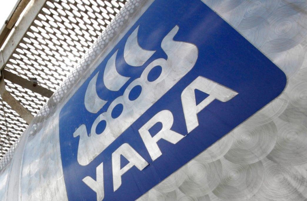 Yara рассталась с LiFeCo