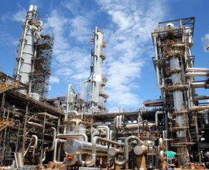Perdaman Chemicals and Fertilizers продолжает свой дорогостоящий проект