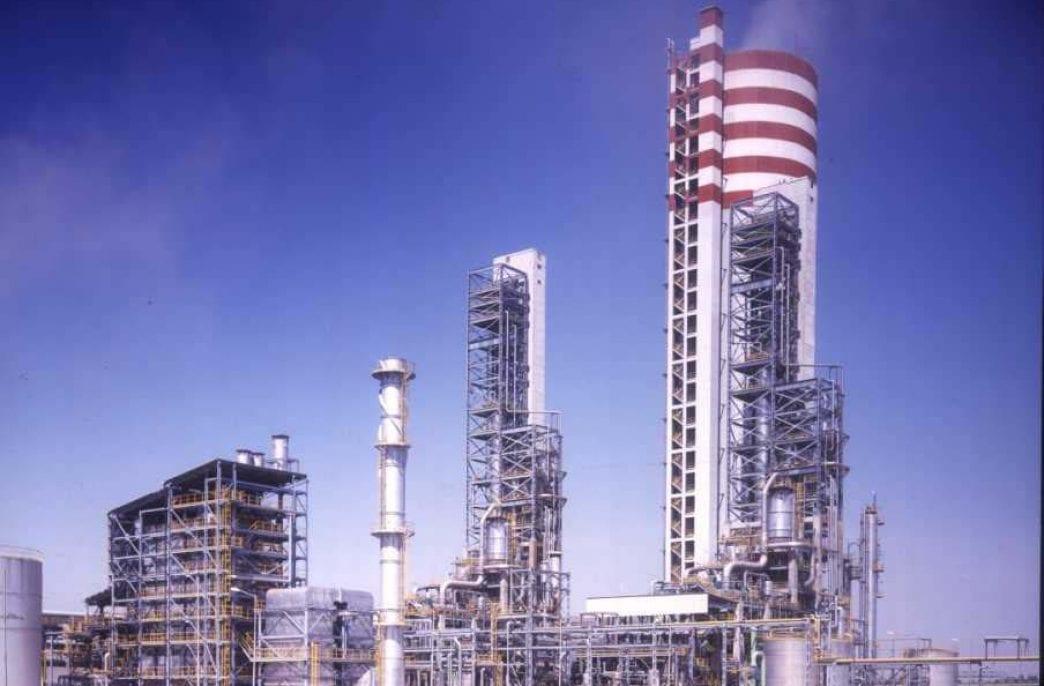 Strike Energy хочет построить карбамидный завод