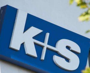 K+S Group поддержала участников калийного клуба