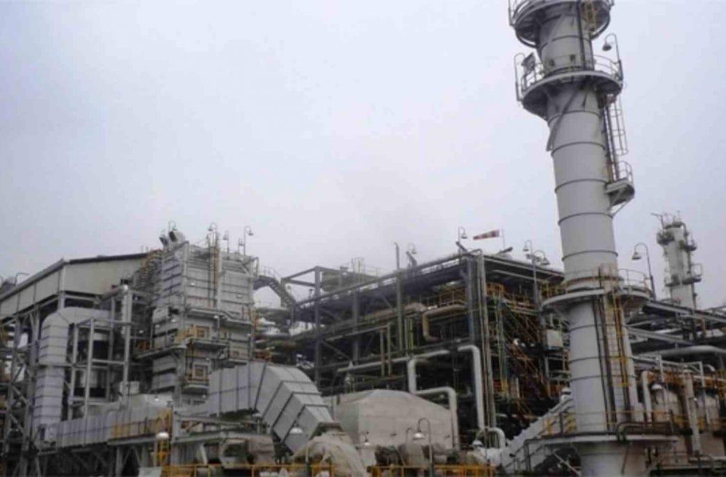 Ramagundam Fertilizers and Chemicals заработает в ближайшие месяцы