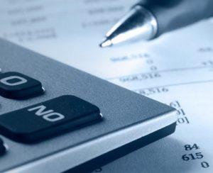 «ЕвроХиму» снизят налог на прибыль