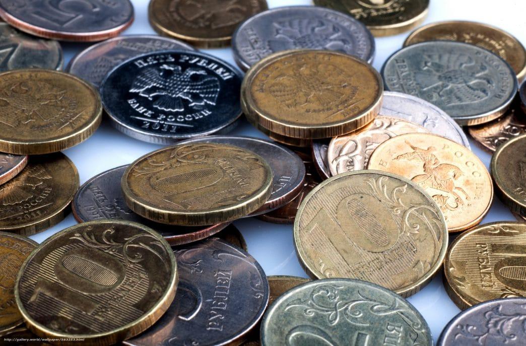 «ФосАгро» добилась рекордного денежного потока