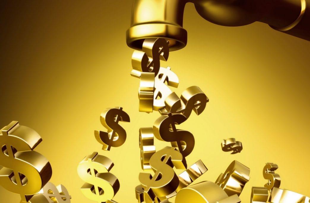 У «ЕвроХима» иссякает свободный денежный поток