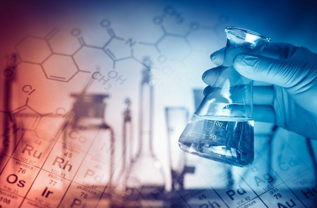 «ФосАгро» и РАН развивают «зеленую» химию