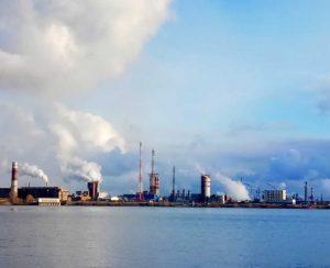 Березниковский «Азот» удвоит инвестиции