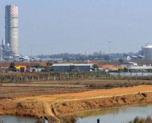 Matrix Group скоро запустит карбамидный завод