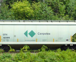 Canpotex опять недоволен Белорусской калийной компанией