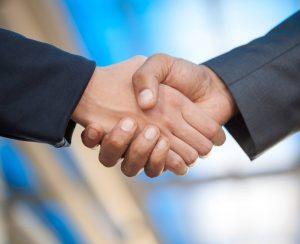 Trammo и Proton Ventures объединяют силы в сфере аммиака