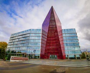 Белорусская калийная компания продолжает прогибать рынок