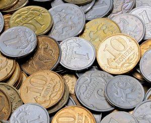 «Акрон» потерял свыше 86% чистой прибыли