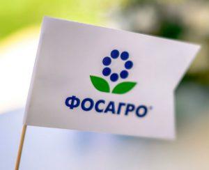 «ФосАгро» приветствует добровольную экологическую маркировку