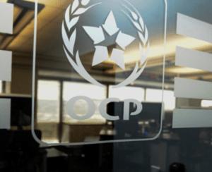 OCP Group увеличила долговую нагрузку
