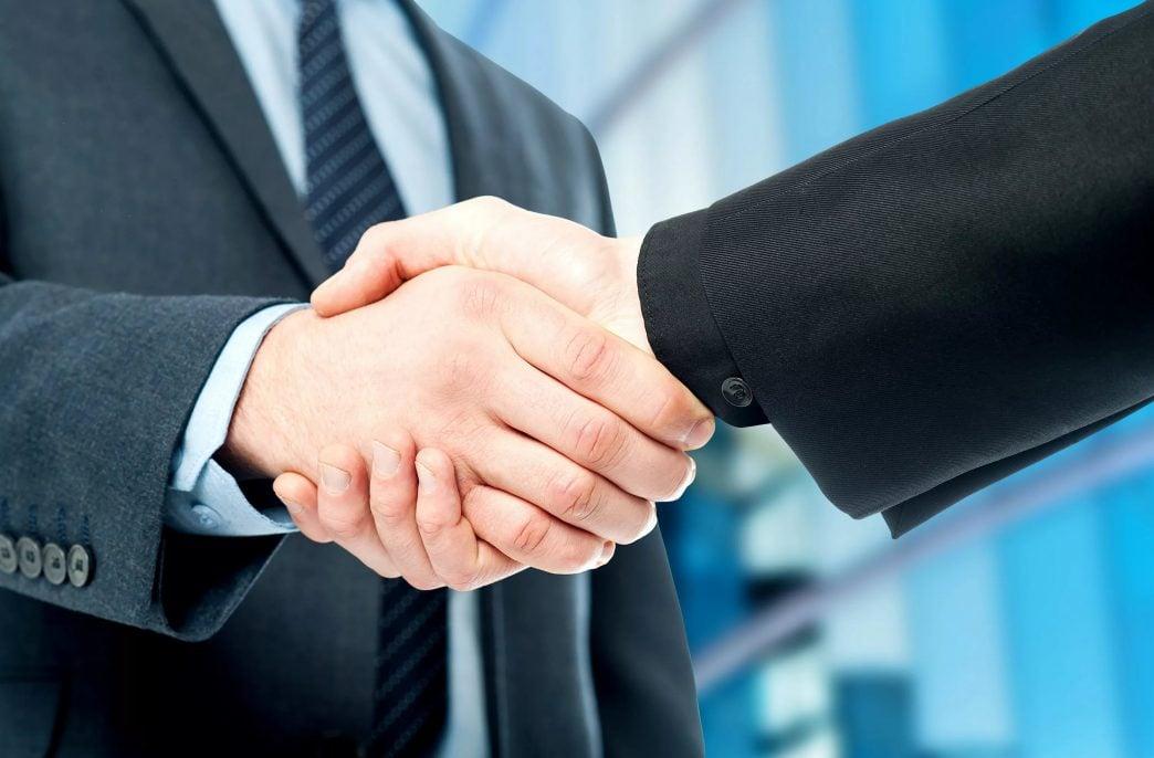 «ФосАгро» договорилась с Пермским краем о стратегическом сотрудничестве