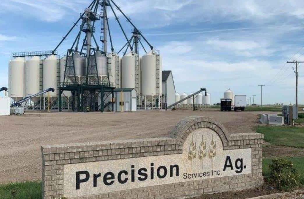 Cargill углубляется в розничную торговлю