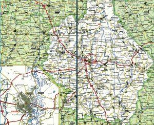 В Тамбовской области идет подорожание агрохимикатов
