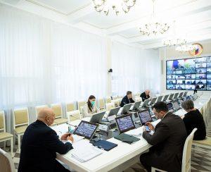 В России продолжается подорожание минеральных удобрений