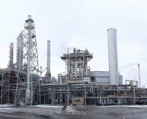 Белорусским предприятиям не разрешили поднять цены