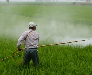 Ученые придумали, как снизить перерасход жидких удобрений