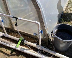 Для фермеров создали калькулятор удобрений