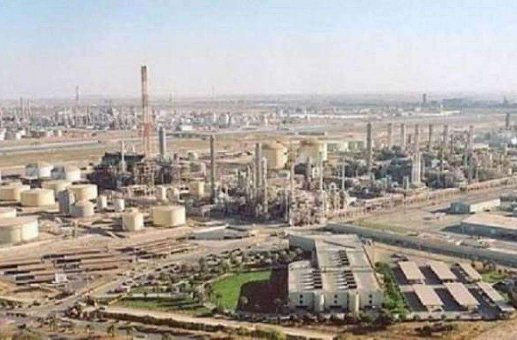 В Пакистане построят уникальный завод