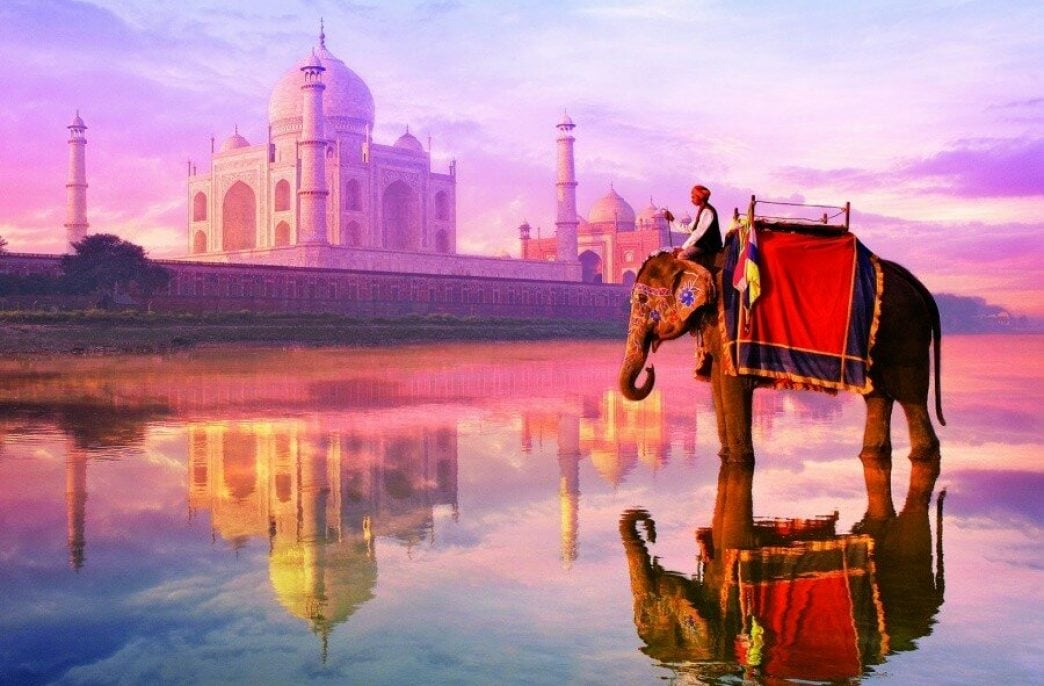 Индия продолжит сидеть на фосфоритной игле