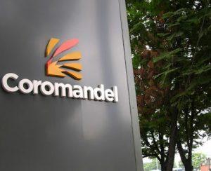Coromandel начал продвижение нового бренда