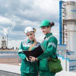 «Уралхим» поддерживает позицию  Министерства экономического развития России