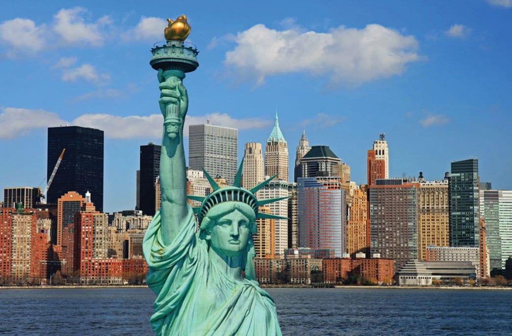 «ФосАгро» может оспорить американские пошлины