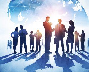 Karnalyte Resources нужны стратегические партнеры