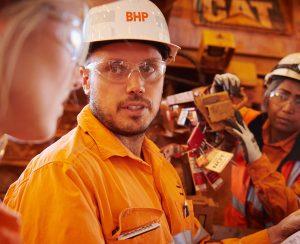 BHP Group решит судьбу Jansen в середине года