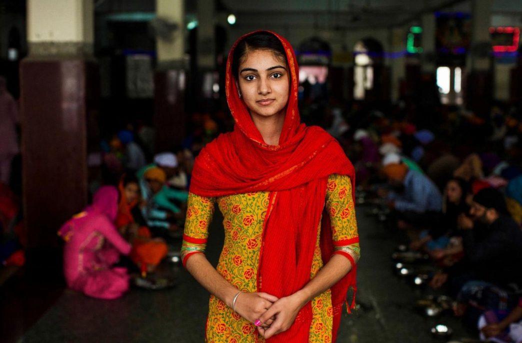 В Индии стали возлагать надежды на дипломатию