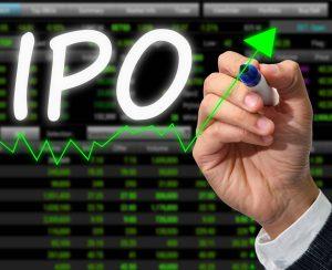 Fertiglobe готовится к IPO