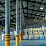 «ФосАгро» запустит новый завод