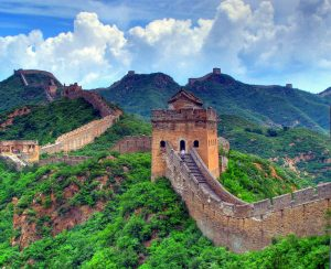 Китай увеличил импорт хлористого калия на 20%