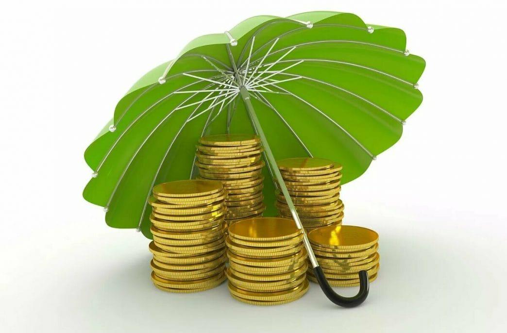 Australian Potash получит «зеленый» кредит
