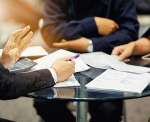 Corteva Agriscience и Symborg заключили важное соглашение