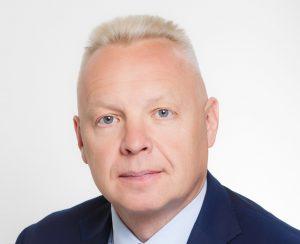 Дмитрий Мазепин стал генеральным директором «Уралхима»