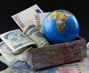 «ФосАгро» спрогнозировала ситуацию на мировом рынке