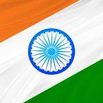 В Индии обнаружилась неожиданная проблема