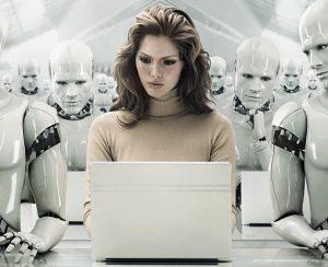 Stoller Group ставит на искусственный интеллект