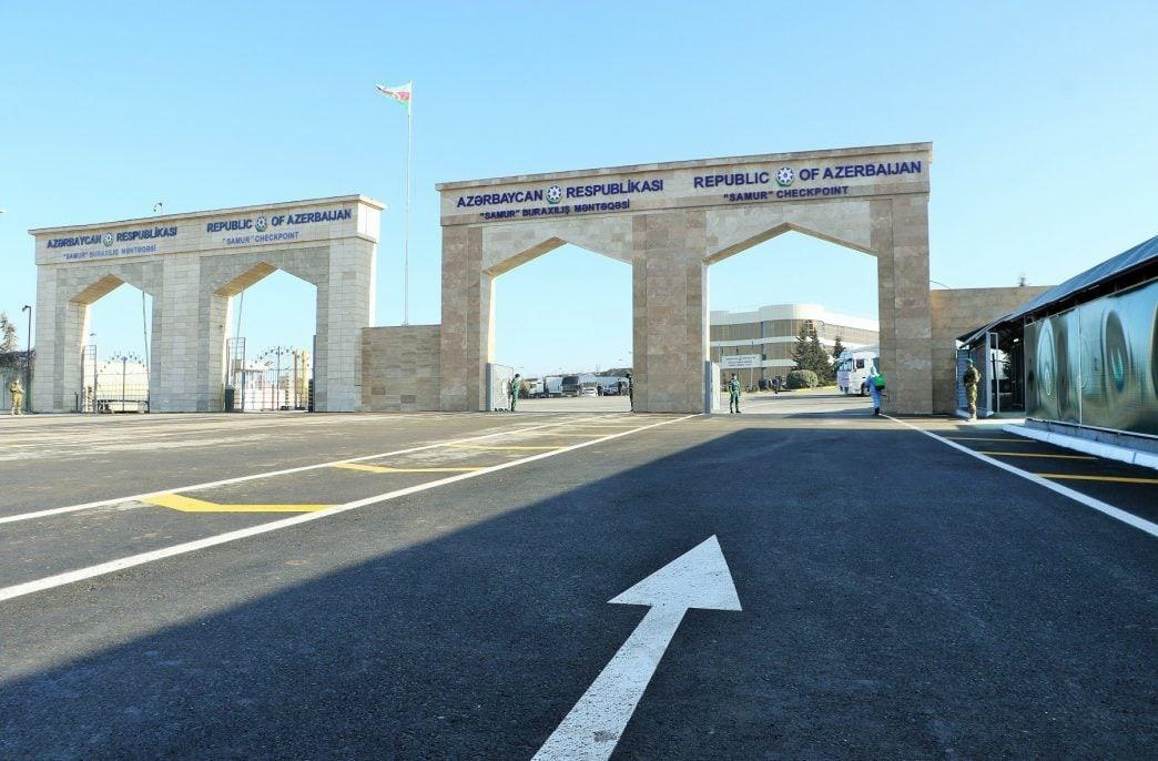 В Азербайджане усиливают контроль за ввозом агрохимикатов